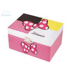 http://cadeaux-naissance-bebe.fr/4750-9800-thickbox/coffret-musical-minnie.jpg