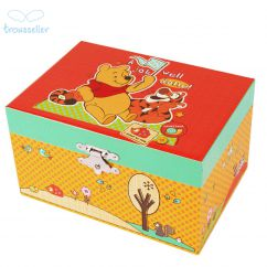 http://cadeaux-naissance-bebe.fr/4751-14874-thickbox/coffret-musical-winnie-l-ourson.jpg