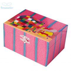 http://cadeaux-naissance-bebe.fr/4753-14871-thickbox/coffret-musical-super-l-et-elmer.jpg