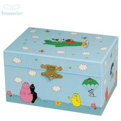 http://www.bambinweb.com/4754-14868-thickbox/coffret-musical-avion-barbapapa-.jpg