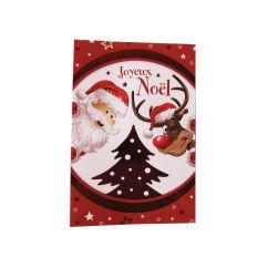 http://cadeaux-naissance-bebe.fr/4757-9814-thickbox/c-est-un-garcon.jpg