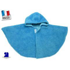 http://cadeaux-naissance-bebe.fr/4759-9818-thickbox/poncho-polaire-poils-longs-bleu-0-12-mois.jpg