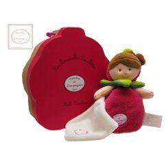 http://cadeaux-naissance-bebe.fr/4762-9829-thickbox/melle-framboise-les-demoiselles-douillettes.jpg