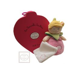 http://bambinweb.eu/4763-9831-thickbox/melle-fraise-les-demoiselles-douillettes.jpg