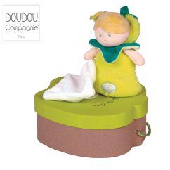 http://bambinweb.fr/4764-13640-thickbox/melle-pomme-les-demoiselles-douillettes.jpg