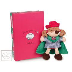 http://cadeaux-naissance-bebe.fr/4766-9837-thickbox/poupee-deguisee-de-doudou-melle-pirate.jpg