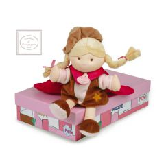 http://www.bambinweb.com/4767-9839-thickbox/poupee-deguisee-de-doudou-melle-cowboy.jpg