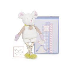 http://cadeaux-naissance-bebe.fr/4768-9841-thickbox/pantin-longues-jambes-souris-les-choupidoux.jpg