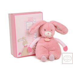 http://cadeaux-naissance-bebe.fr/4770-9845-thickbox/pantin-plat-lapin-rose-les-choupidoux.jpg