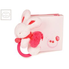 http://cadeaux-naissance-bebe.fr/4772-9849-thickbox/hochet-fraise-lapin-pompon.jpg