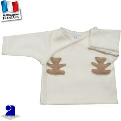 http://www.bambinweb.com/4776-13642-thickbox/gilet-forme-brassiere-oursons-appliques-made-in-france.jpg