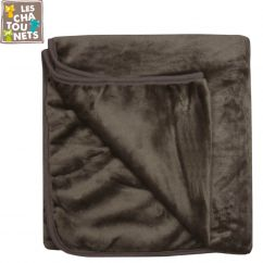 http://www.bambinweb.com/4778-17119-thickbox/couverture-bebe-polaire-chocolat-75-x-100-cm.jpg