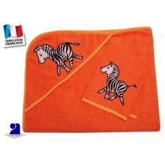 http://cadeaux-naissance-bebe.fr/4784-9900-thickbox/cape-de-bain-et-gant-1m-x-1m-orange-zebre.jpg