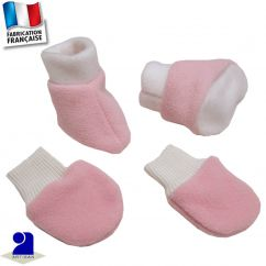 http://www.bambinweb.com/4789-13584-thickbox/chaussons-et-moufles-0-mois-12-mois-made-in-france.jpg