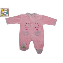 http://cadeaux-naissance-bebe.fr/4793-9924-thickbox/pyjama-bebe-premature-00-mois-rose-etoiles.jpg