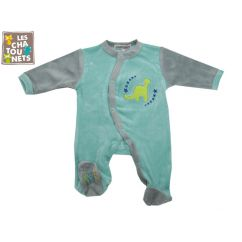 http://cadeaux-naissance-bebe.fr/4794-9927-thickbox/pyjama-bebe-premature-00-mois-dino-bleu.jpg