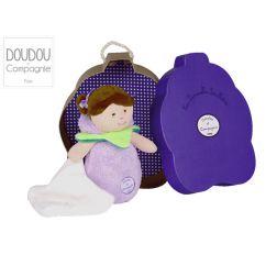 http://cadeaux-naissance-bebe.fr/4795-9930-thickbox/melle-mure-les-demoiselles-douillettes.jpg
