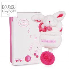 http://bambinweb.fr/4796-18124-thickbox/boite-a-musique-lapin-pompon.jpg