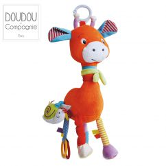 http://bambinweb.fr/4800-14461-thickbox/pantin-girafe-multiples-activites.jpg