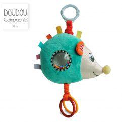 http://cadeaux-naissance-bebe.fr/4801-14465-thickbox/jouet-d-activites-herisson-vibrato.jpg