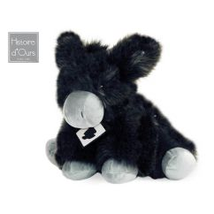 http://cadeaux-naissance-bebe.fr/4804-9948-thickbox/peluche-ane-graphite-30-cm.jpg