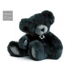 http://www.bambinweb.com/4805-9950-thickbox/peluche-ours-graphite-40-cm-collection-signature.jpg