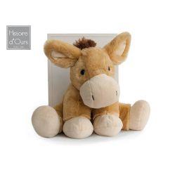 http://www.bambinweb.com/4806-9952-thickbox/peluche-cheval-beige-25-cm.jpg