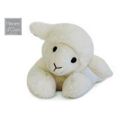 http://cadeaux-naissance-bebe.fr/4808-9956-thickbox/peluche-mouton-allonge-25-cm.jpg