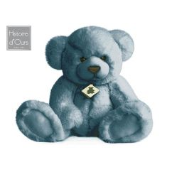 http://www.bambinweb.com/4811-9964-thickbox/peluche-ours-indigo-35-cm.jpg