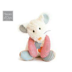 http://cadeaux-naissance-bebe.fr/4813-9968-thickbox/peluche-souris-artychou-25-cm.jpg