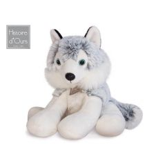 http://www.bambinweb.com/4814-9970-thickbox/peluche-chien-husky-35-cm-.jpg