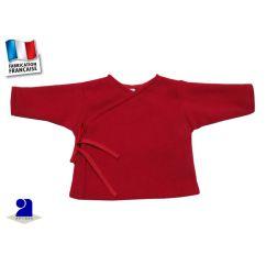 http://bambinweb.com/4815-9972-thickbox/gilet-brassiere-1-mois-polaire-rouge.jpg