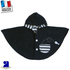 http://www.bambinweb.com/4816-14147-thickbox/poncho-cape-poisson-applique-made-in-france.jpg
