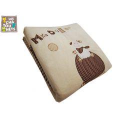 http://bambinweb.com/4818-9994-thickbox/couvre-lit-bebe-theme-mouton.jpg