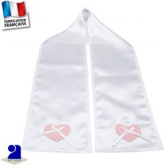 http://bambinweb.com/4819-16427-thickbox/etole-echarpe-de-ceremonie-brillante-coeur-applique-made-in-france.jpg