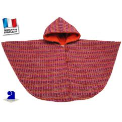 http://www.bambinweb.com/4820-9992-thickbox/poncho-lainage-et-polaire-12-24-mois-.jpg