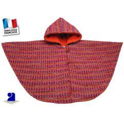 http://cadeaux-naissance-bebe.fr/4820-9992-thickbox/poncho-lainage-et-polaire-12-24-mois-.jpg