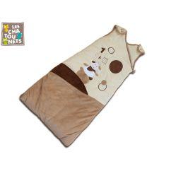 http://www.cadeaux-naissance-bebe.fr/4821-9996-thickbox/gigoteuse-reglable-6-24-mois-mouton.jpg