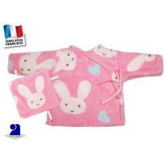 http://cadeaux-naissance-bebe.fr/4822-9998-thickbox/gilet-brassiere-et-doudou-lapin-rose.jpg
