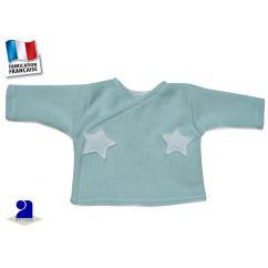 http://cadeaux-naissance-bebe.fr/4823-10000-thickbox/brassiere-polaire-bleu-etoiles-taille-premature.jpg