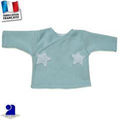 http://bambinweb.fr/4824-14726-thickbox/gilet-forme-brassiere-0-mois-24-mois-made-in-france.jpg