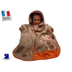 http://bambinweb.com/4826-10012-thickbox/poncho-de-bain-0-2-ans-beige-chien.jpg