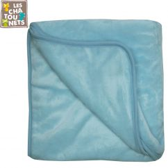 http://www.bambinweb.com/4827-17122-thickbox/couverture-bebe-polaire-turquoise-75-x-100-cm.jpg