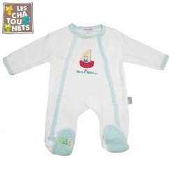http://bambinweb.com/4828-14497-thickbox/pyjama-brode-sur-l-eau-et-voilier.jpg