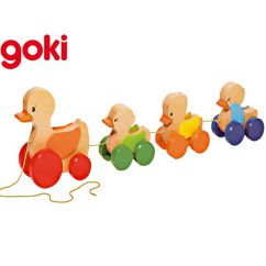 http://www.bambinweb.com/483-580-thickbox/jouet-a-tirer-canards-en-bois.jpg