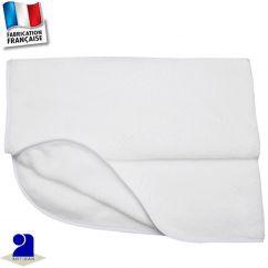 http://cadeaux-naissance-bebe.fr/4830-14270-thickbox/couverture-berceau-touche-peluche-made-in-france.jpg