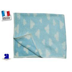 http://bambinweb.com/4831-10024-thickbox/couverture-berceau-bebe-touche-peluche-ciel-imprime-nuages.jpg
