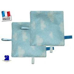 http://bambinweb.com/4835-10032-thickbox/doudou-plat-en-lot-de-deux-polaire-ciel-et-nuages.jpg