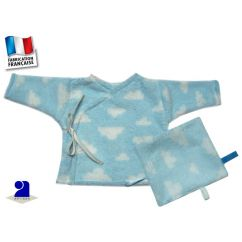 http://cadeaux-naissance-bebe.fr/4836-10034-thickbox/gilet-et-doudou-polaire-ciel-imprime-nuages-3-mois.jpg