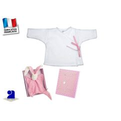 http://www.bambinweb.com/4839-10041-thickbox/gilet-et-doudou-lapin-vichy-rose.jpg